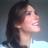 Raquel Zuanon