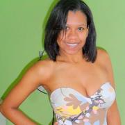 Adila Gomes Pereira Dos Santos