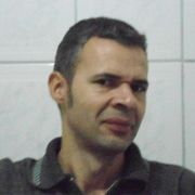 Rômulo Borges Rodrigues