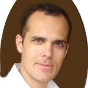 Renato Bonani Pereira