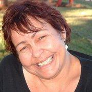 Deise Núbia Araújo Andrade Lima