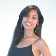 Keila Pereira da Conceição Silva