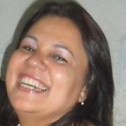 Luciana Soares Chagas