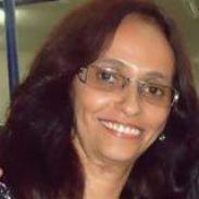 Ana Rilda Soares de Sousa