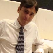 Cláudio Roberto de Sousa