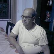 Arildo Cantarelli
