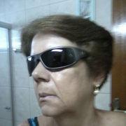 SONIA MARIA BRANDÃO PORTO