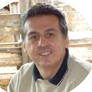 João Fernando de Almeida Prado