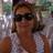 maria bernadete pinheiro martins