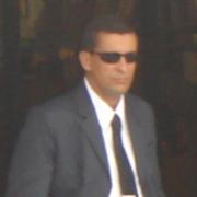 Gildo Neto