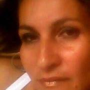 Ana Paula Pessoa Camargo Ribeiro