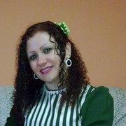 Rita de Cassia Mesquita