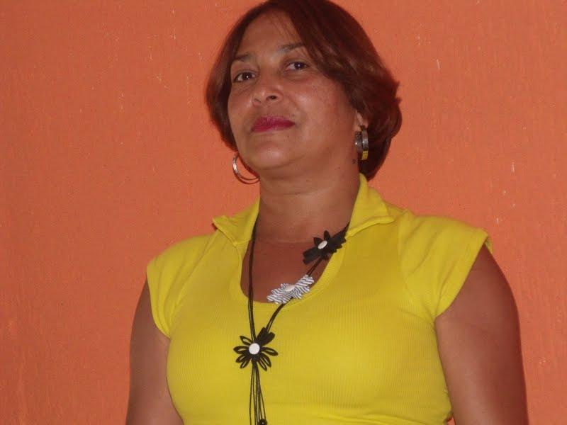 Magda Feola da Cunha
