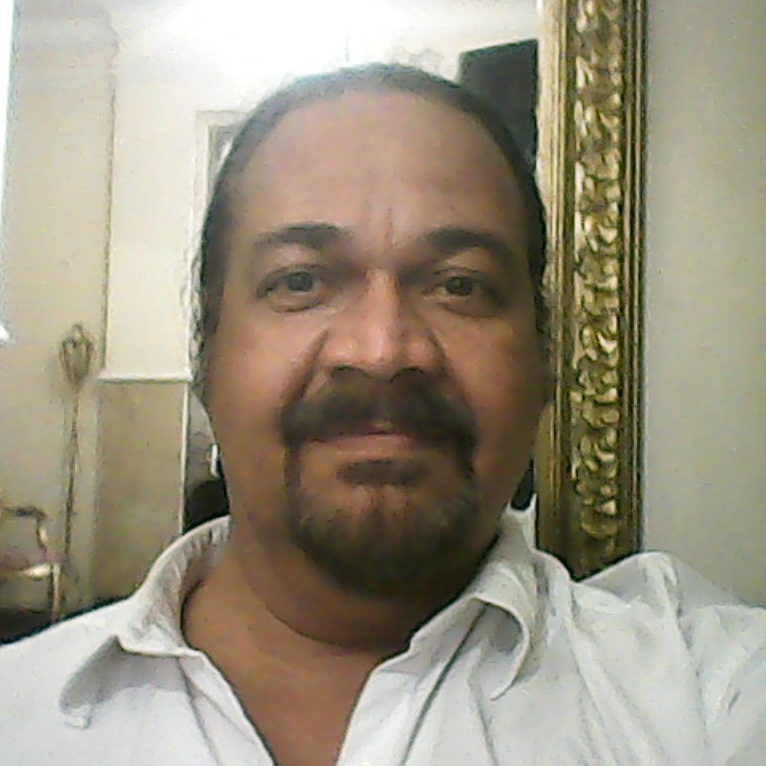 Haroldo Estella Vasconcellos F