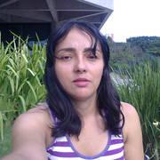 Andréia Delfino da Silva