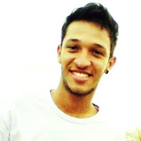 Felipe Chagas