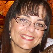 Renata Ribeiro Tavares de Castro