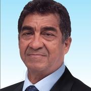José César da Silva Fonseca