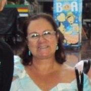 Sylvia Cristina Saidy Clemente