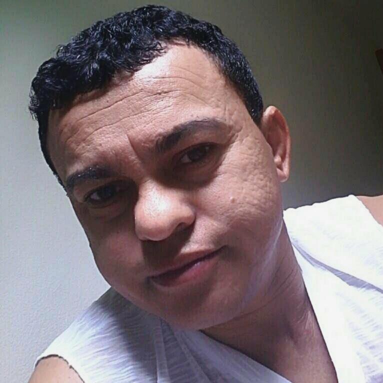 FLAVIO ANDRADE