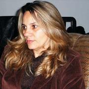 Cristina Helen