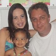 Gerson Barbosa Alves