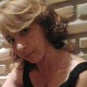 Maria Aparecida Pereira mori
