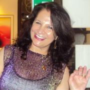 Sandra Maria Marques Cury