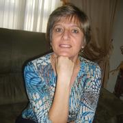 Marlene Theodoro de M Teodoro