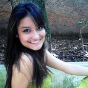 Aline Tavares Ferreira