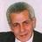 Georges Raad
