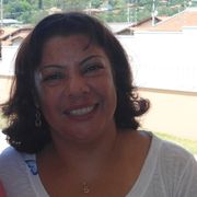 Sandra de Lima