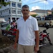 Gilberto Mousinho da silva