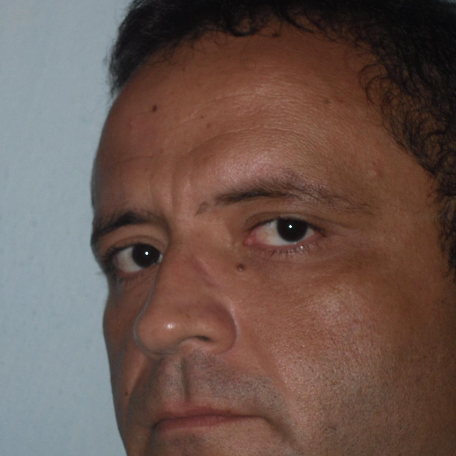 Jose Noble