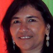Ieda Albuquerque Rufino