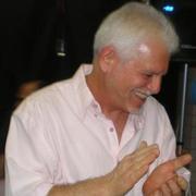 José Fernando Banin