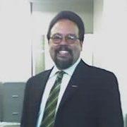 Luiz Sérgio Bragança Cattete