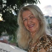 Issa Daber Veloso