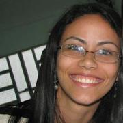 Layne Lima