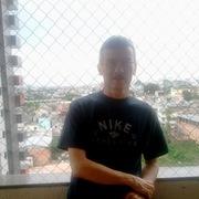 Wilson Jacinto Marques