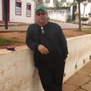 Bayard Cardoso Gutterres