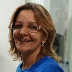 Angela L G Brotto