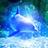 Golfinho Azul
