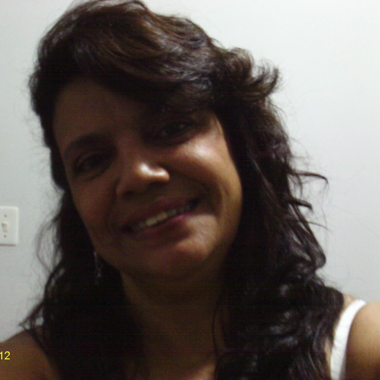 Eliane Ferraz Folha