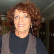 Ana Gabriela