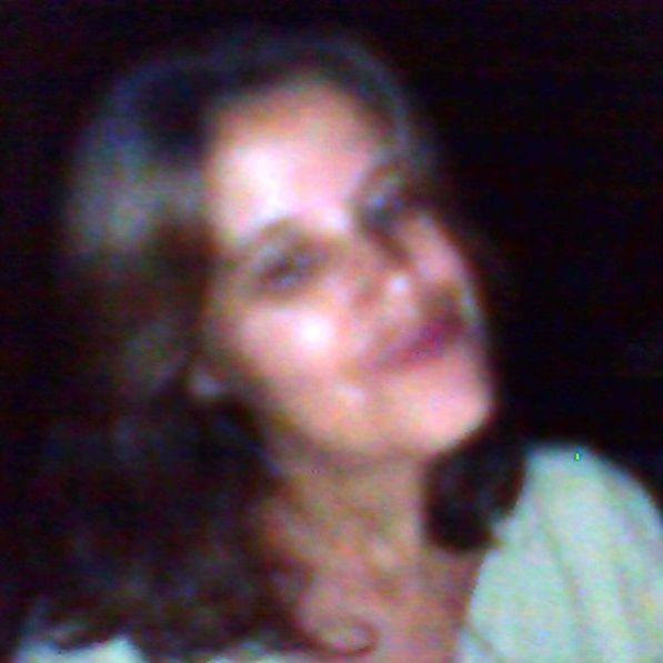 regina Celia Brito