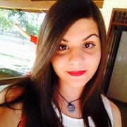 Eduarda Queiroz