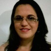 Elesandra Rodrigues
