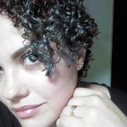 Valdinea Ventura de Oliveira