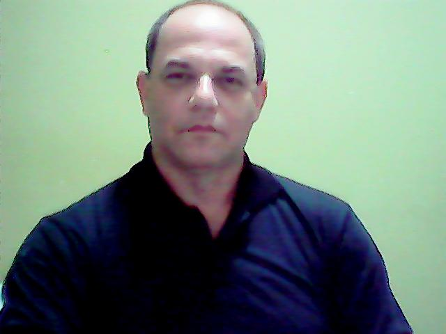 Antonio R. Gonçalves